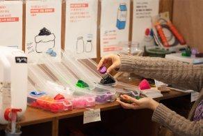 플라스틱 일지 쓰고 재활용품 회수… '지구 살리기'에 시민들이 나섰다