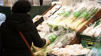 '金파' 된 대파, 1년 새 3배 넘게 껑충…밥상물가 상승 부추겨