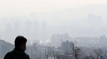 """2·4 대책 한 달…국민 74% """"文정부 부동산 정책 잘못됐다"""""""