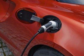 에쓰오일, 수소사업 진출… 차세대 연료전지 기업 투자