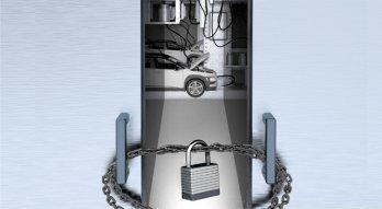 반도체 대란에 車업계 '셧다운' 현실화… 현대차도 생산 차질