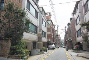 몸값 높아진 빌라… 서울 아파트 거래량 넘어섰다