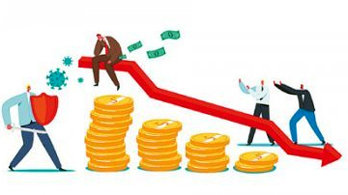 주식 계좌 최대 변수는 투자자의 '감정'
