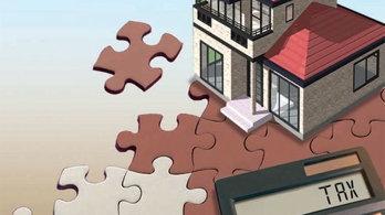 3층 넘는 다가구주택 수용땐 비과세 제외도