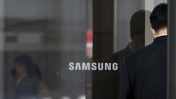 '세계 100대 브랜드'에 한국은 삼성뿐…中은 18배 많아