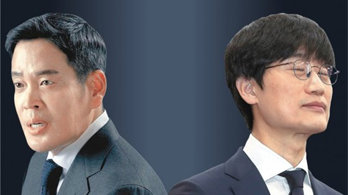 신세계-네이버 엇박자… 기로에 선 '반쿠팡 동맹'
