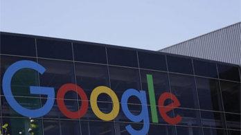 """구글 인앱결제 수수료 30%에서 15%로 낮춰…업계 """"꼼수 인하"""""""