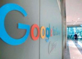 '갑질' 철퇴 구글, 인앱결제 대안없이 韓경제기여 자화자찬