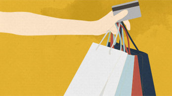 선물받은 300만원 명품백…299만원 가방으로 교환 못하는 이유