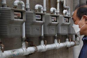물가에 발목 잡힌 LNG 가격…가스공사 '미수금' 더 쌓인다
