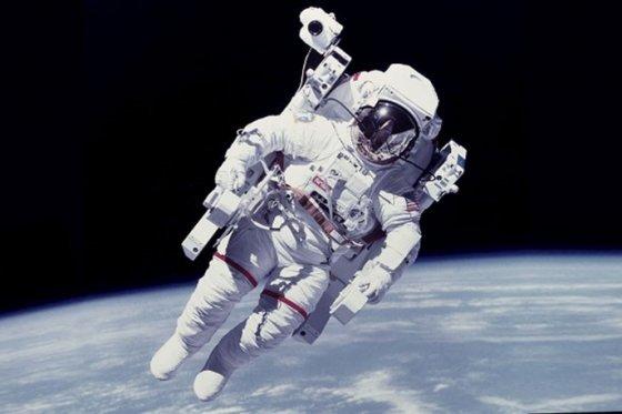 우주인에 대한 이미지 검색결과