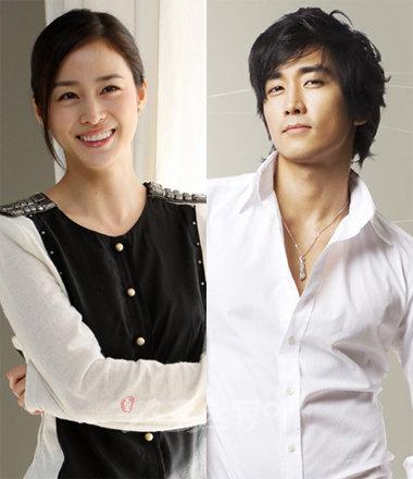 Kim Tae Hee 김태희 - Page 818 - soompi