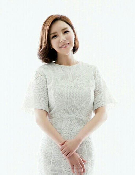 [D-Star] '채널A 미스코리아' 황수현 앵커
