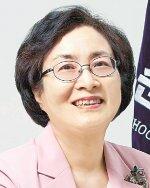 김희진 춘해보건대 이미지 검색결과