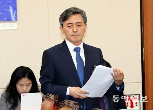 """KBS 올 적자 1000억 넘어, 내년엔 대출 의존"""