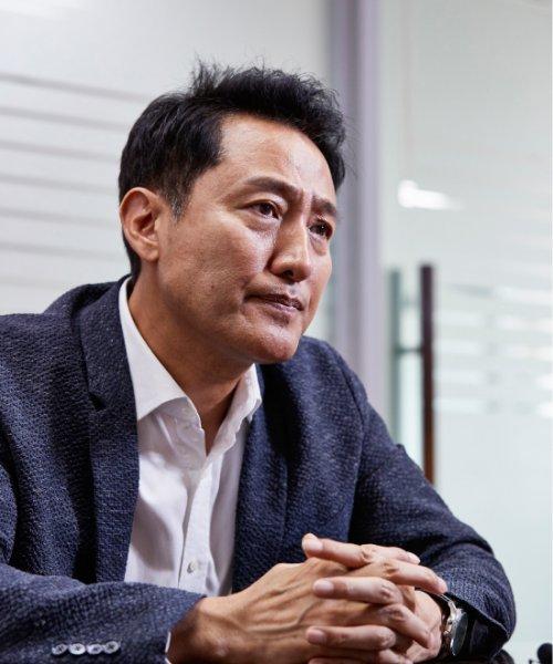 """오세훈 전 서울시장 """"황교안호 실패하고 있다는 조짐 나와"""""""