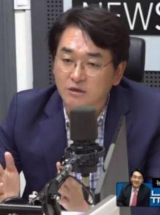 """결국 與에서도 터진 '조국 우려론'…""""해명 못하면 최악"""""""