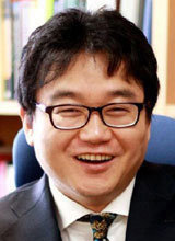 조국이 100명 나와도 아무 일도 없을 것이다[동아광장/김석호]
