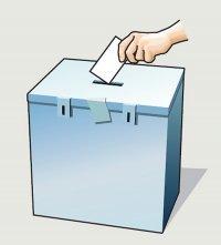 헷갈리는 투표용지… 지역구 첫칸 '민주당' 비례 첫칸은 '민생당'