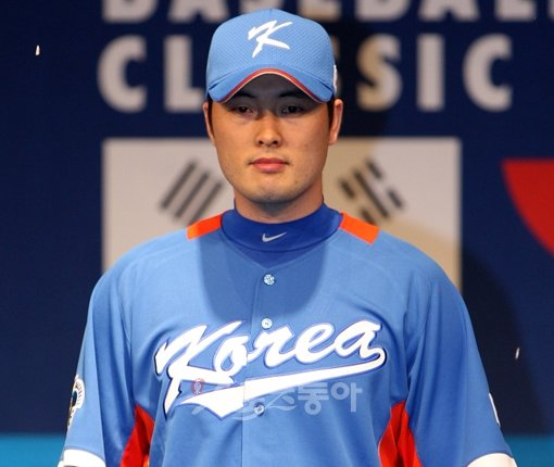 http://sports.donga.com/IMAGE/2009/03/13/5074301.1.jpg?width=400