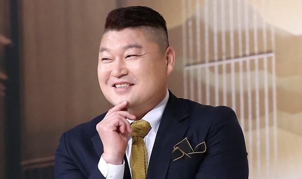 """올리브 """"강호동X박상혁 PD 예능다큐, 2020년 1월 방송"""" [공식입장]"""