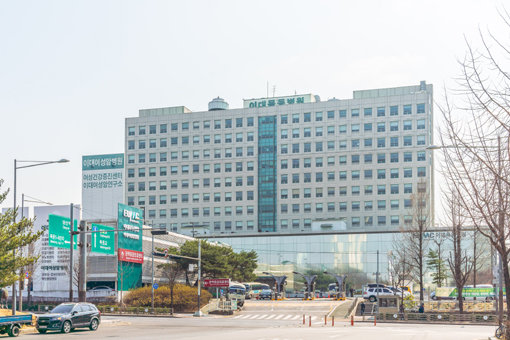 '이화 첨단 융복합 메디컬 클러스터' 입주 기업 모집