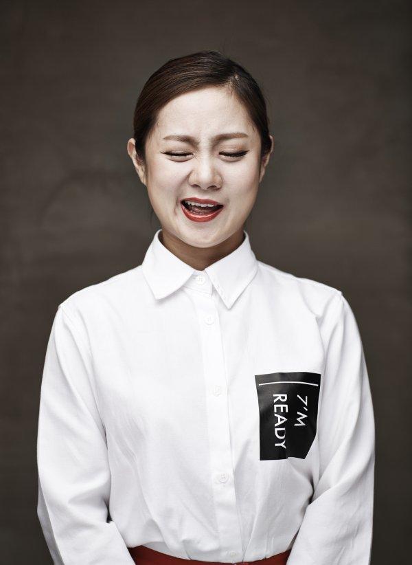"""'연말엔 tvN' 김재인 국장 """"올해 가장 활약한 박나래와 쇼 런칭, 연말 선물될 것"""""""