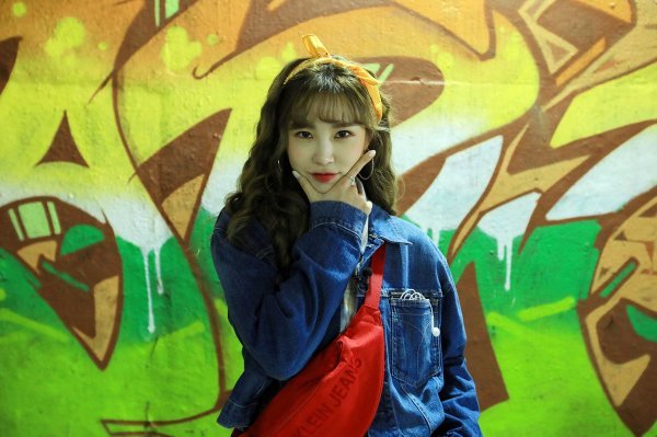 전효성, FOX 예능 '어쩌다 마주친' MC 발탁 [공식]