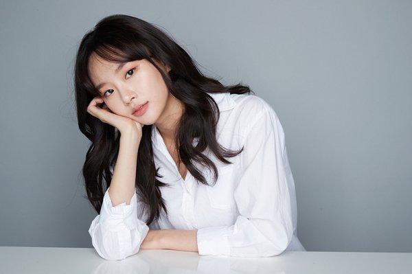 신예 양정민, 공포 영화 '요가학원' 합류…첫 스크린 진출 [공식]