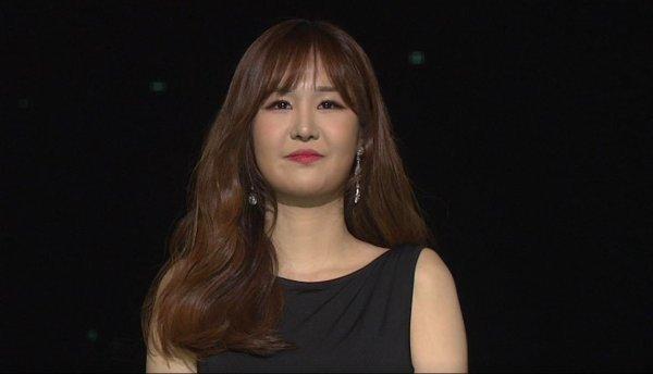 '천태만상' 윤수현, '나는 트로트 가수다' 전격 합류 [공식]